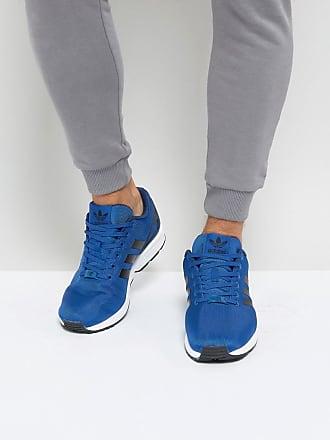 Zapatillas de deporte azules Campus BZ0086 de adidas Originals