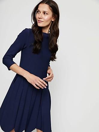 Alaia® Kleider: Shoppe bis zu −65% | Stylight