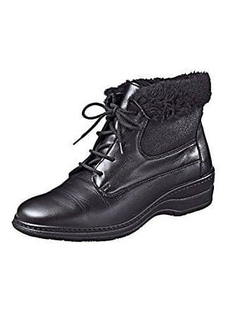 Ten Points Pandora Veg Tanned Cognac, Schuhe, Stiefel & Boots, Chukka Boots, Braun, Female, 36