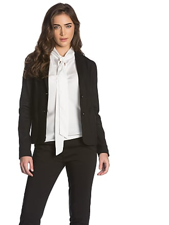 c52e5581de Givenchy® Terninhos  Compre com até −60%