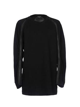 TOPS & TEES - Sweatshirts su YOOX.COM Ann Demeulemeester