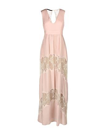 Kleider in Rosa: 2152 Produkte bis zu −60%   Stylight