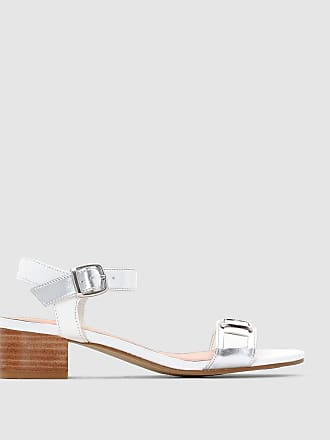 chaussures anne weyburn achetez jusqu 39 70 stylight. Black Bedroom Furniture Sets. Home Design Ideas