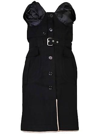 Antonio Berardi® Short Dresses: Shop up to −85% | Stylight