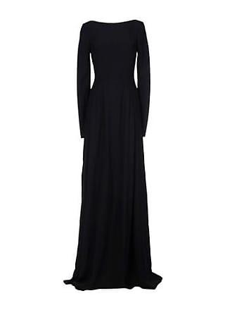 Antonio Berardi® Kleider: Shoppe bis zu −71% | Stylight