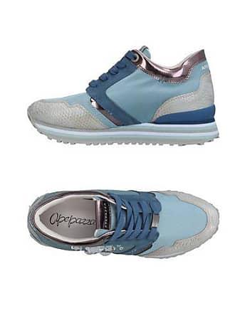 Chaussures - Haute-tops Et Baskets Apepazza