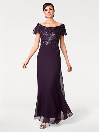100% original angemessener Preis Einkaufen Elegante Kleider (Hochzeitsgast) von 46 Marken online kaufen ...