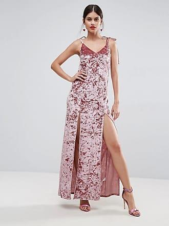 Abendkleider von Asos®: Jetzt bis zu −75% | Stylight