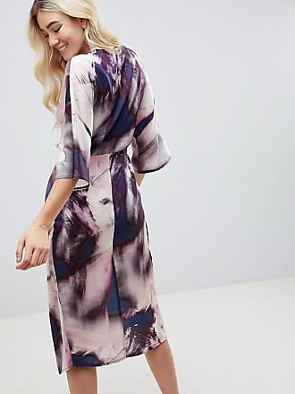 Kimonos: Shop 196 Brands up to −70% | Stylight