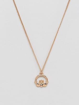 Gold Tone Hindu Leather Necklace Lucl</ototo></div>                                   <span></span>                               </div>             <div>                                     <div>                                             <div>                                                     <a href=