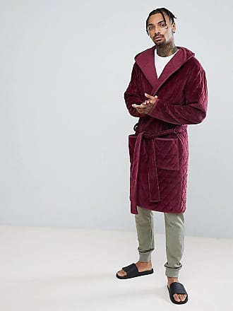 Bathrobes − Now: 903 Items up to −70% | Stylight