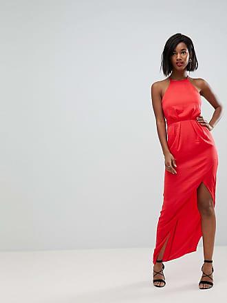 Kleider in Rot: 3736 Produkte bis zu −70% | Stylight