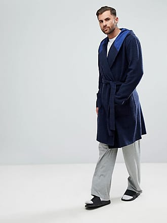 Mens Bathrobes − Shop 61 Items, 30 Brands & up to −70% | Stylight