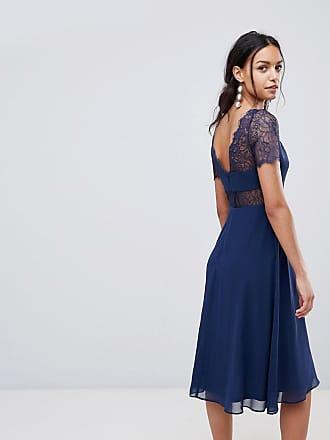 Abendkleider von 1658 Marken bis zu −60% | Stylight