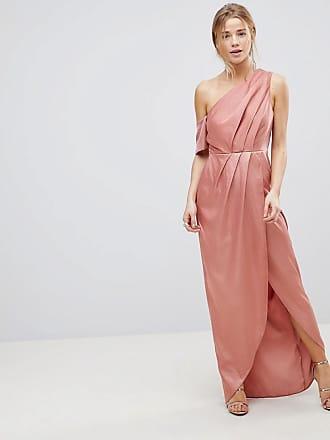 Abendkleider von Asos®: Jetzt bis zu −70% | Stylight