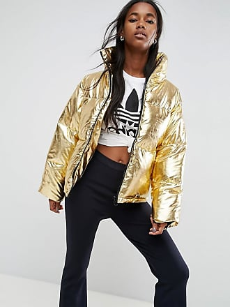 Asos damen jacken sale