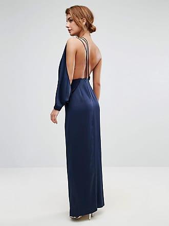 One Shoulder Kleider von 406 Marken bis zu −80% | Stylight