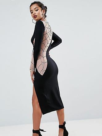 Asos Petite® Midi Dresses: Shop up to −65%   Stylight