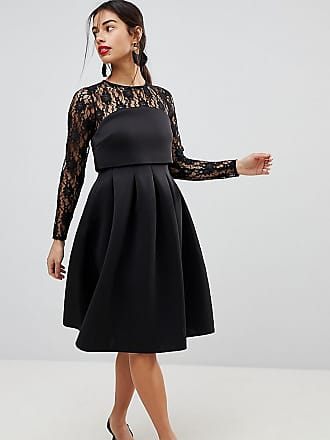 Cocktail Dresses (Casual): Shop 706 Brands up to −75% | Stylight