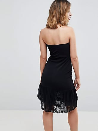 Bandeau Kleider von 449 Marken bis zu −78% | Stylight
