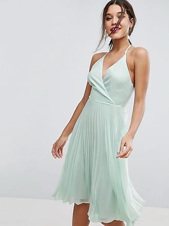 Neckholder Kleider − 614 Produkte von 262 Marken | Stylight
