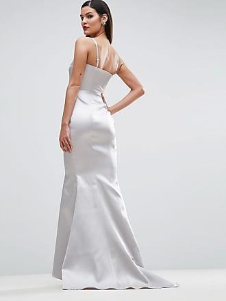 Bandeau Kleider von 449 Marken bis zu −78%   Stylight