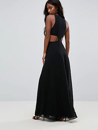 Kleider von 3767 Marken bis zu −75%   Stylight