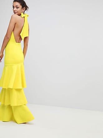 Neckholder Kleider − 580 Produkte von 255 Marken | Stylight
