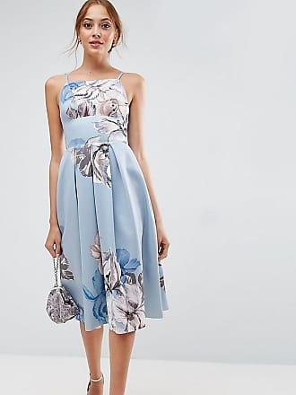 Kleider mit Blumen-Muster von 507 Marken bis zu −79% | Stylight
