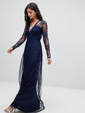 Abendkleider von 1302 Marken bis zu −70%   Stylight
