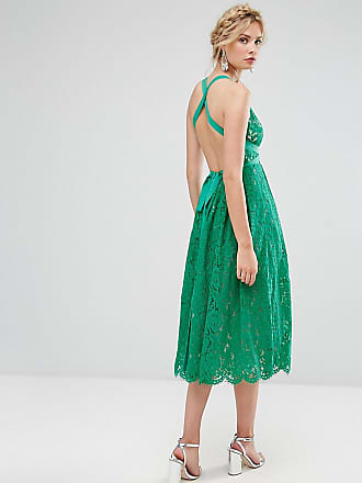 Asos® Backless Dresses: Shop up to −71% | Stylight