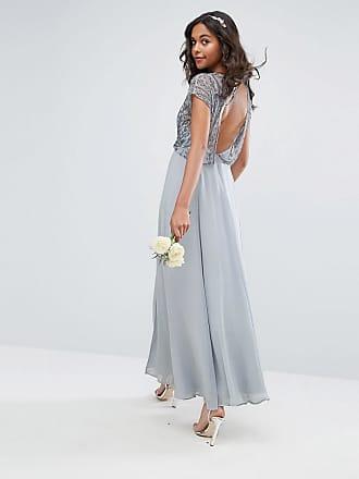 Abendkleider von 1735 Marken bis zu −74% | Stylight