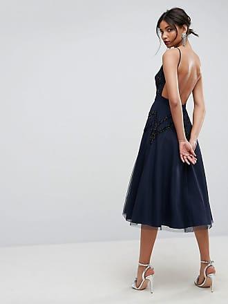Rückenfreie Kleider − 3120 Produkte von 790 Marken | Stylight