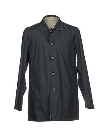 Esemplare COATS & JACKETS - Overcoats su YOOX.COM