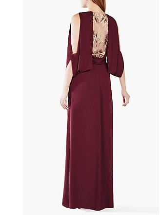 Dorable Bcbg Prom Dresses Festooning - Wedding Ideas - nilrebo.info