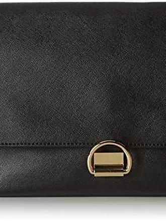 Belmondo 7401620, Bolsa de Mujer, Color Marron, Talla 40x30x7 cm (B x H x T)