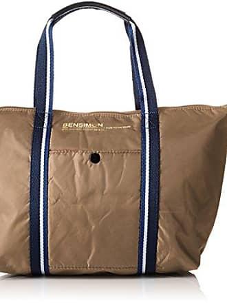 Cortefiel Womens 2.GYM.M.Hobbo Cordon Top-Handle Bag beige Cortefiel