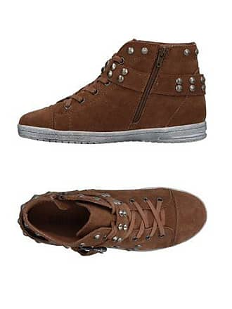 FOOTWEAR - High-tops & sneakers Bibi Lou