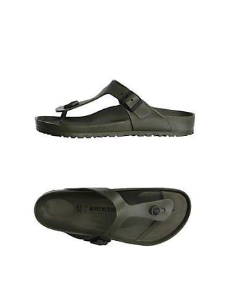 Levis uomo dita dei piedi sandali DODGE Ciabatte da piscina sandali infradito Grigio Navy