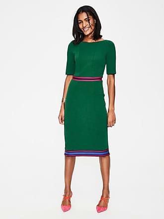 Kleider von 3557 Marken bis zu −70% | Stylight