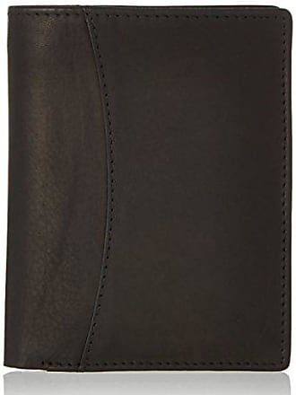 Womens 1683616 Wallet Grey Grey (Wales Range) Springfield