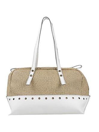 Borbonese HANDBAGS - Handbags su YOOX.COM