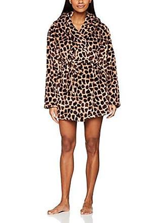 Kimonos: Shop 250 Brands up to −68% | Stylight