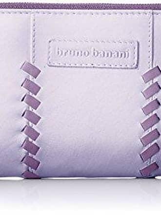 Womens Paradiso_2 Wallet Bruno Banani