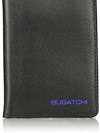 Amazon business card holders browse 369 products at usd 918 bugatchi mens chrome tanned smooth leather card case colourmoves