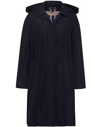 M ntel von burberry jetzt bis zu 60 stylight - Burberry damen mantel ...