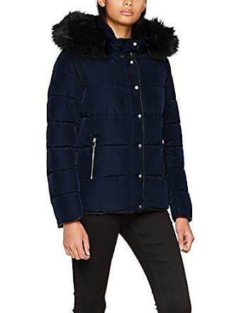 Manteau d'hiver femme cache cache