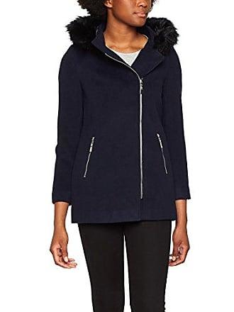 Manteau femme hiver cache cache
