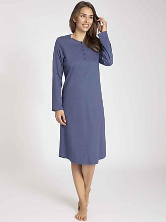 CALIDA® Nachthemden: Shoppe bis zu −50% | Stylight