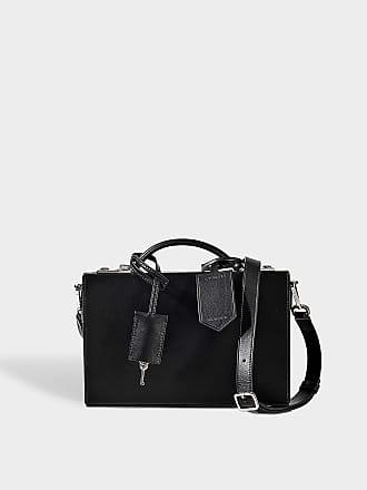 Calvin Klein 205W39NYC Pochette Small Box